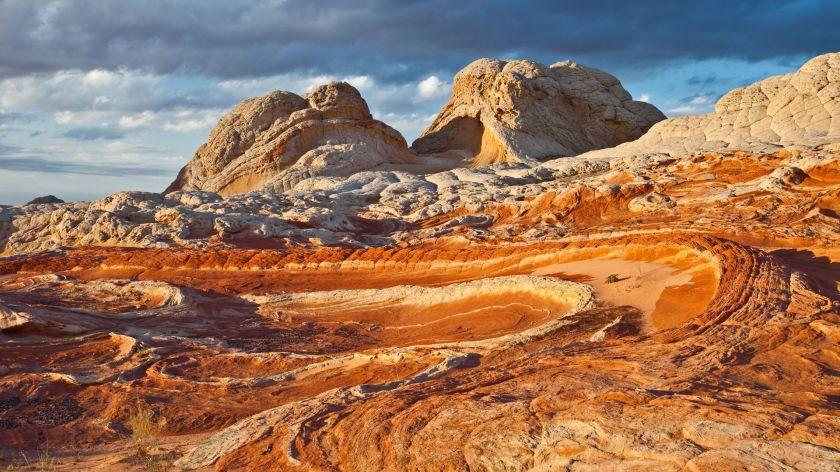 vermilion-cliffs-national-monument-arizona-14171.jpg
